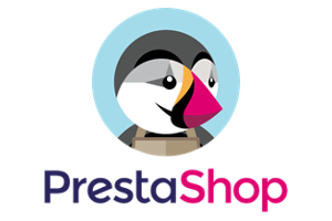 ecommerce prestashop development